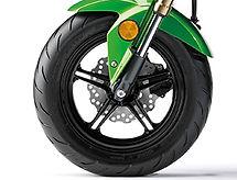 19BR125JKFA_GN3_Front_Wheel_300 (1).jpg