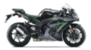 2019ZX1002HKF_RS_GY1_500x275.jpg