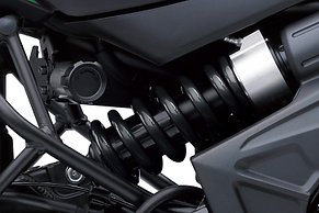 2019-Versys-650L-Rear-Suspension.png
