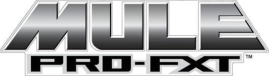 logo_16_MULE PRO_FXT.jpg