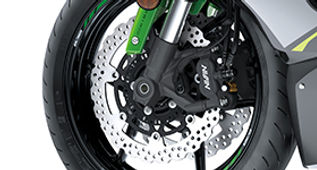 2019ZX636GKFA_GN1_Front_Brake_LS_280x150