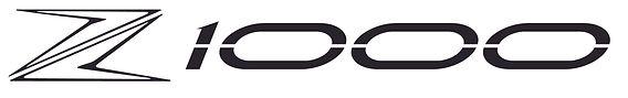 logo_17_Z1000_Horizontal.jpg