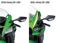 21ZX1002L_CG_Head-Light.jpg