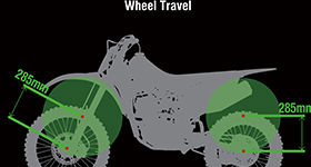2020_-KLX300CLF_wheel-travel_280.jpg