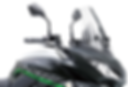 2019-Versys-650L-Front-Windshield.png