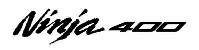 232-2321257_ninja-logo-png-kawasaki-ninj