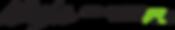 logo_17_Ninja_ZX-10RR-greenR.png
