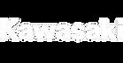 kwaka logo.png