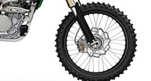 2020_-KX250BLF_Front-Wheel_280.jpg