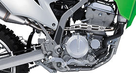 2020_-KLX300CLF_Engine-RS_280.jpg