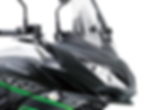 2019-Versys-650L-Sporty-Styling.png