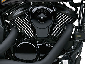 19VN900CKF_GY1_engine_right_side_280x213