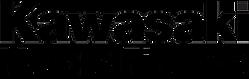 Kawasaki Motors Finance_use on white bac