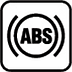 ABS-1.png