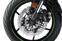 2019-Versys-650L-Front-ABS.png