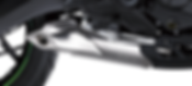 2019-Versys-650L-Exhaust-1.png