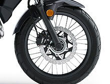 2019-versys-x-300_GY1_Front_Wheel.jpg