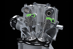 2019KX450JKF_Advanced_Engine_Design_300x