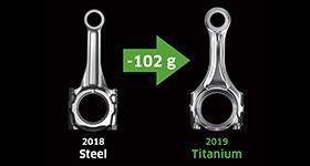 2019ZX1002GK_Titanium_Conrods_280x150-1.