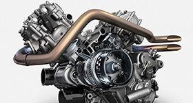 2019_KVF750JKF_engine_280.jpg