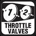 Dual-Throttles.png