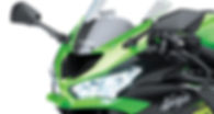 2019ZX636GKFA_GN1_Front_Cowling_280x150.