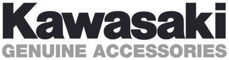 Kawasaki_Genuine_Accessories_black_Kawas
