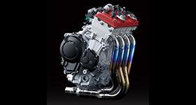 2019ZX1002GK_engine_rs_280x150.jpg