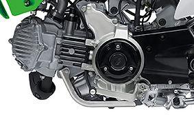 2019_KLX110_Engine_LS_300.jpg