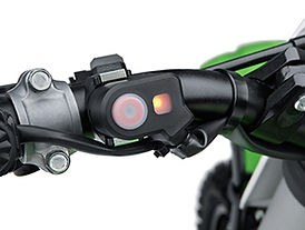 2019KX252AKF_Launch_control_button_on_30