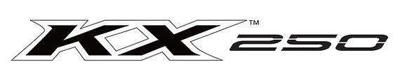 logo_KX250 (1).jpg