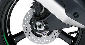 2019ZX1002EKF_brake_caliper_rear_280x150