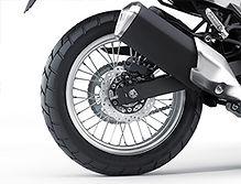 2019-versys-x-300_GY1_Rear_Wheel.jpg