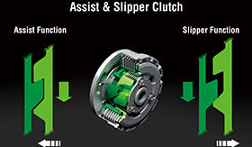 2019-W800_Cafe_Assist-slipper-clutch_RS_