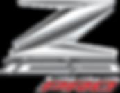 logo_16_Z125_PRO_3D.png