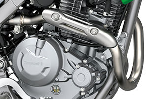 KLX230-Six-Speed-Gearbox.jpg
