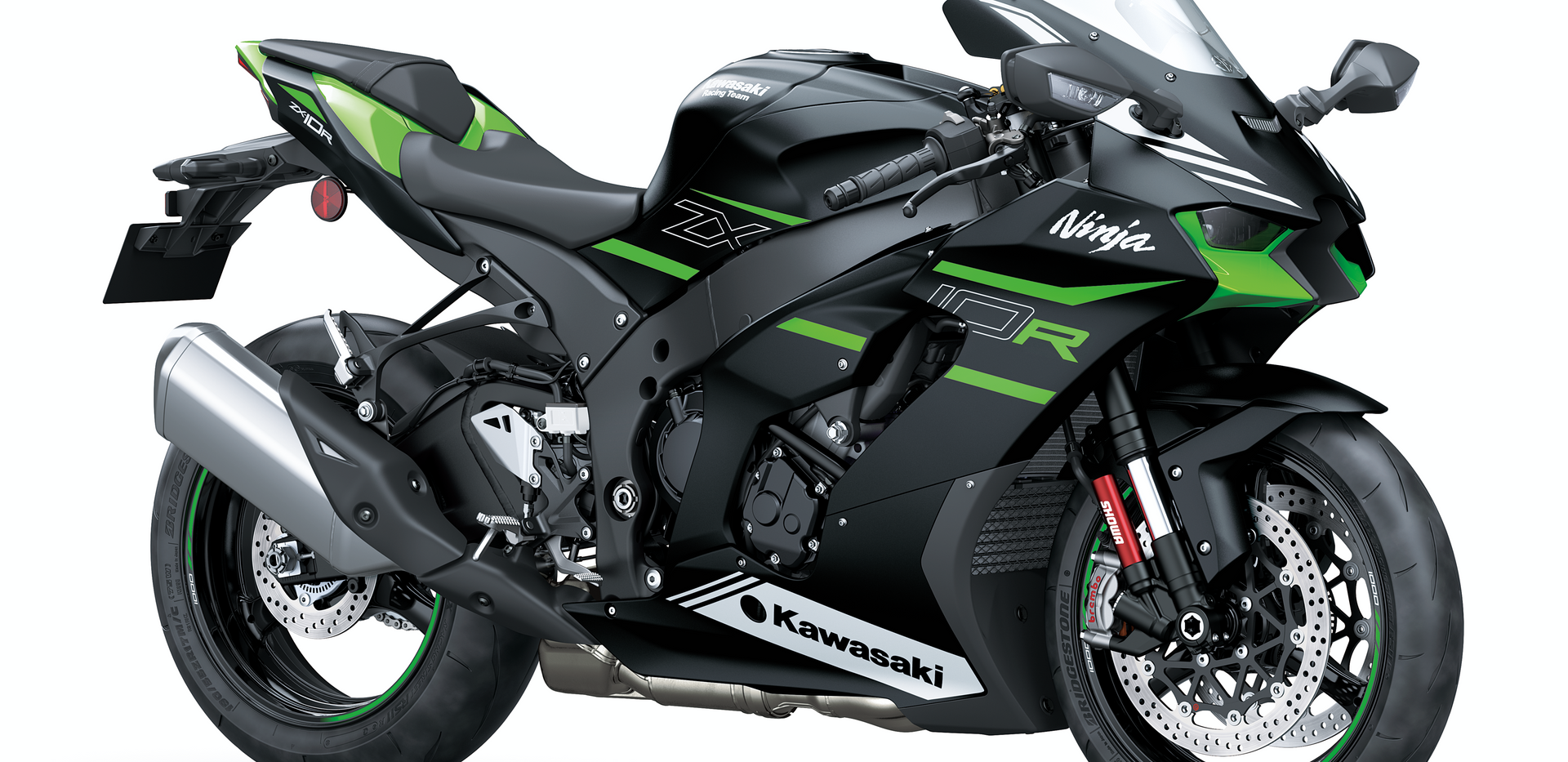 zx10 front.png
