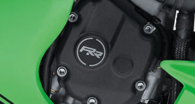 2019ZX1002GKF_RR_Special_features_280x15