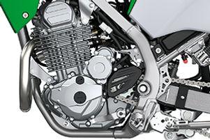 KLX230-Engine-Design-1.jpg