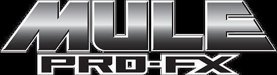 logo_MULE PRO-FX.png