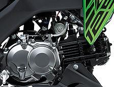 19BR125JKFA_Engine_RS_300.jpg