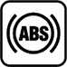 ABS-1 (2).png