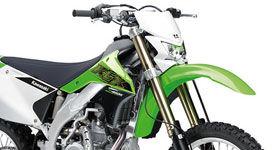 2020-klx450r-suspension.jpg