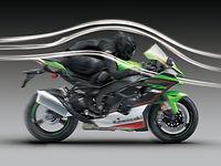 21ZX1002L_CG_Aerodynamics_RS.jpg