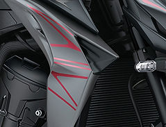 2019-ZR1000HKF_Cool_Air_Intake_300.jpg