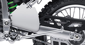 2019KLX250TKF_rear-swing-arm_280.jpg