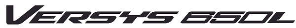 logo_15_Versys_650L.jpg