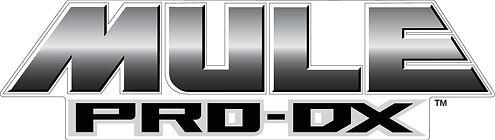 logo_16_MULE PRO_DX.jpg
