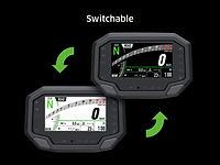 21ZX1002L_CG_Switchable-1.jpg