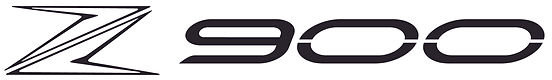 logo_17_Z900_Horizontal.jpg